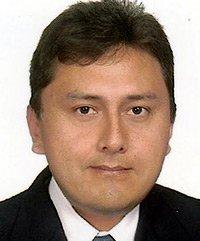 Javier Ramirez Vera - Full Membership