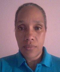 גלנדה מירייה צ'פוטה - חבר עמית