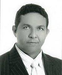 אנטוניו פרנסיסקו דיאז הררה - חבר עמית